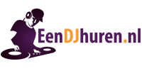 Een DJ huren