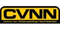 CVNN Verkeersopleidingen