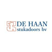 De Haan Stukadoors BV