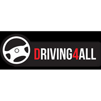 Driving 4all