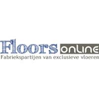 Floorsonline