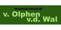 Van Olphen van der Wal