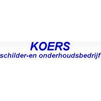 Schildersbedrijf Koers