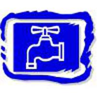 Kroese Loodgieters