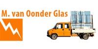 M. Van Oonder Glas