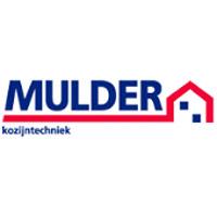 Mulder Kozijntechniek