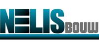 NELIS Bouw