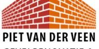 Piet van der Veen Gevelwerken