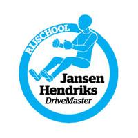 Rijschool Jansen Hendriks