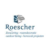 Roescher Zonwering