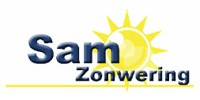 Sam Zonwering