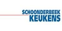 Schoonderbeek Keukens