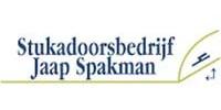 Stukadoorsbedrijf Jaap Spakman