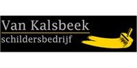 Van Kalsbeek