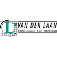 Van der Laan Keukens