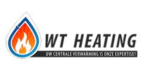 WT Heating