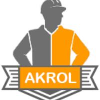 Akrol
