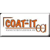 COAT-it