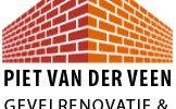 Piet van der Veen Gevelwerken & Vochtbestrijding