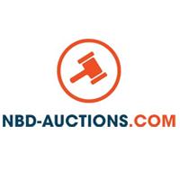 NBD Auctions