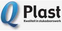 Q-plast