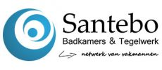 Santebo Badkamers & Tegelwerk