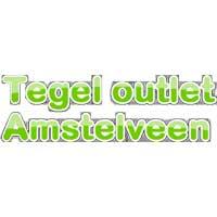 Tegeloutlet Amstelveen