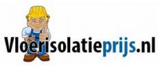 Vloerisolatieprijs.nl